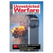 On Unrestricted Warfare