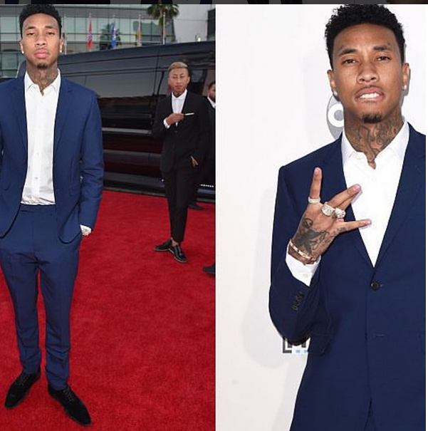 tyga-american-music-awards-2015.jpg