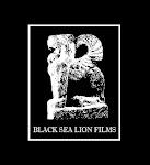 BlackSeaLion Films