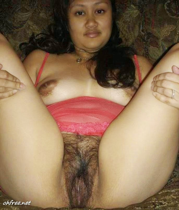 Topic, interesting Malay girl pussy hair