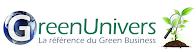 Répondez à la nouvelle étude de l'Observatoire des startups de Green Univers !