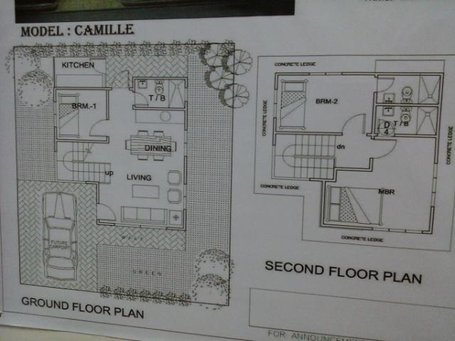 Davao Home Provider For Sale The Sincere Catalunan