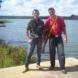 Videos de Zeugusto e Eduardo