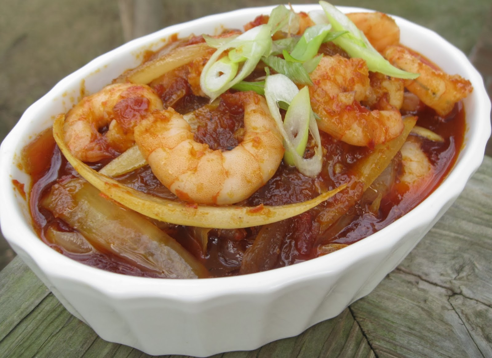 My Asian Kitchen: 12/1/13 - 1/1/14
