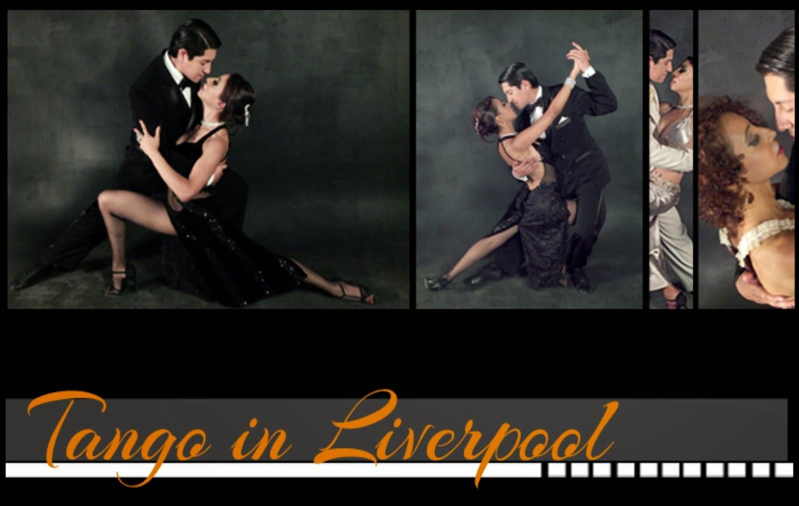 http://liverpooltango.blogspot.co.uk/