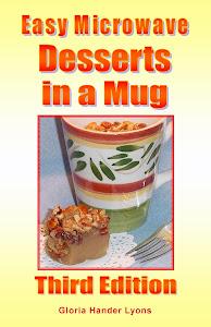 See All My Fun Cookbooks