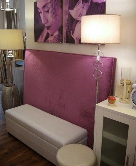 El blog de original house muebles y decoraci n de estilo for Muebles y decoracion madrid