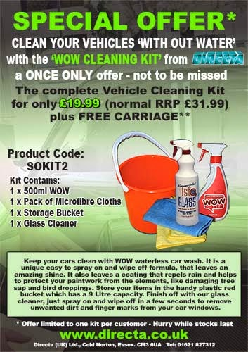 http://www.directa.co.uk/wow-car-cleaning-kit?search=sokit2