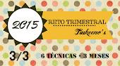3er.RETO TRIMESTRAL TEMATICO