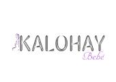 KALOHAY BEBE