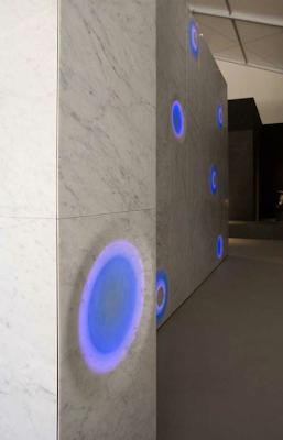 Sistema de iluminaci n interior en paredes ideas para decorar dise ar y mejorar tu casa - Sistemas de iluminacion interior ...