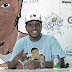 Dji Tafinha feat. Ary & Nelson Freitas - Vou Te Dar [Download Kizomba]