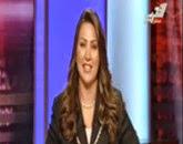 برنامج بصراحه مع إيمان عز الدين حلقة الثلاثاء 16-9-2014