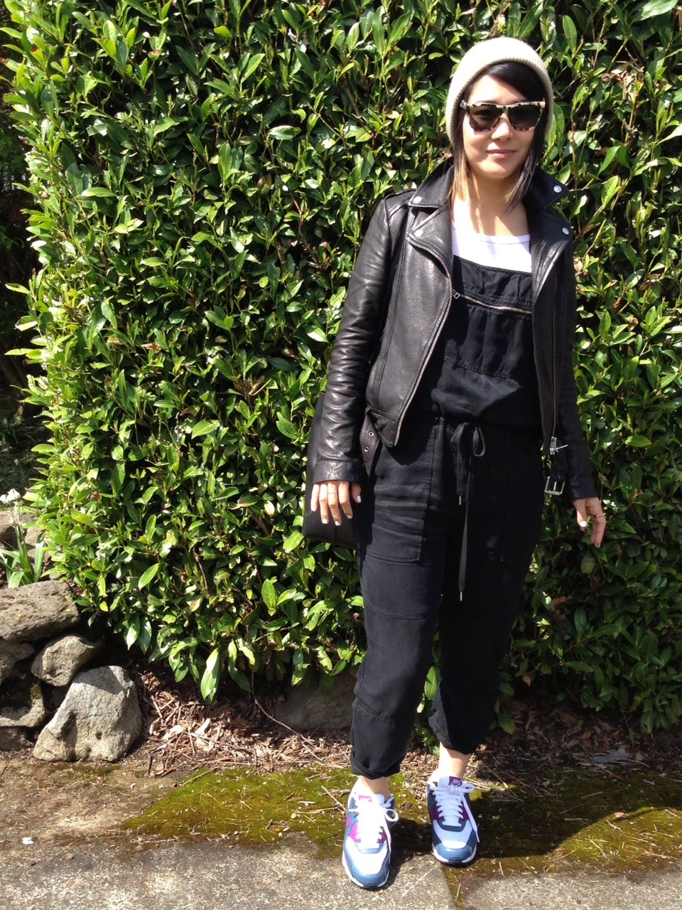 fashion blog the ptown girls blogger portland what i work yoshimi ootd streetstyle post