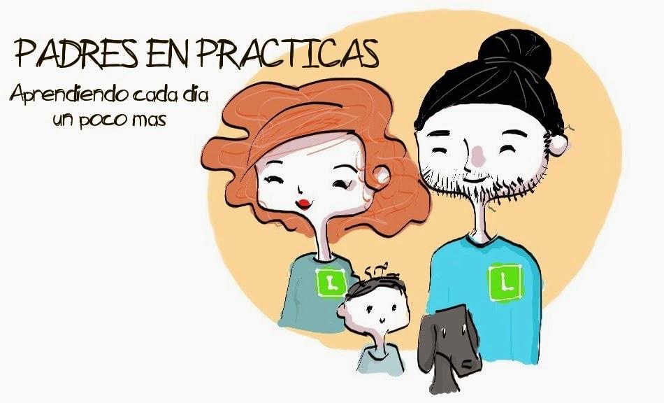 Padres en practicas