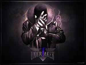 Under taker wrestlemania 30 Opponet