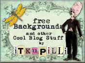 *Cute n Cool* Blog Stuff