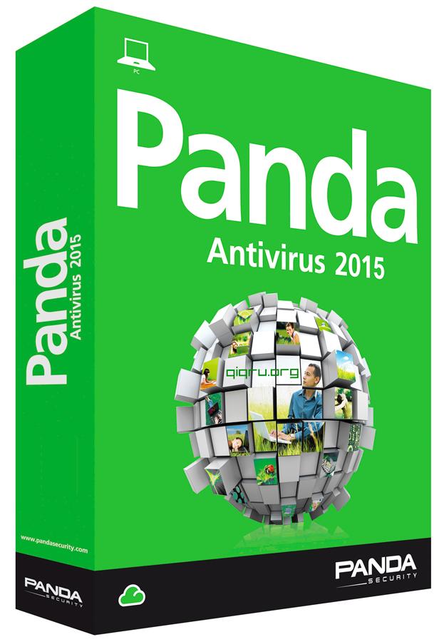 antivirus iphone gratuit en francais
