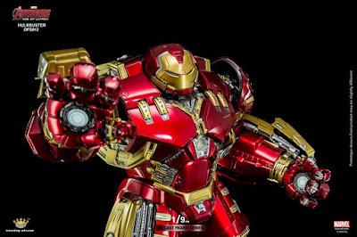 Action Figures: Marvel, DC, etc. - Página 3 11201188-1019398184759513-4295622909089103272-n-139071