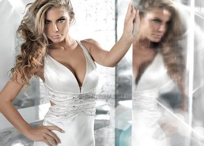 1303641366 alessandro couture 2011668626 c92e Весільні сукні Alessandro Couture