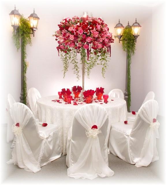 wedding-decoration