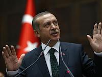 Presiden Turki Berkunjung Ke Indonesia. Apa Saja Agendanya?