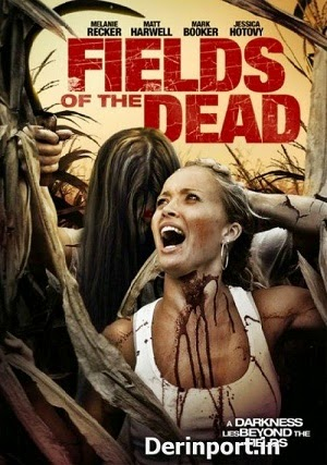 Fields of the Dead – DVDRIP SUBTITULADO