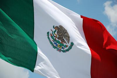 Faico, Mexico, internacionalizacion, pymes, sector industrial