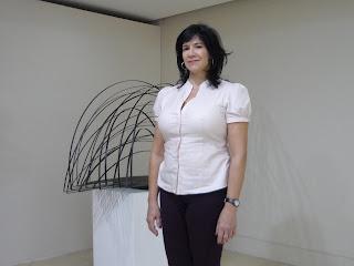 Sydia Reyes