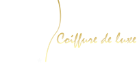 BLOG - DAVID ROVERI