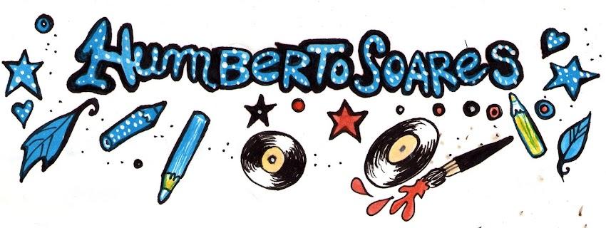 Humberto Soares - ARTE