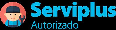 Serviplus Autorizado