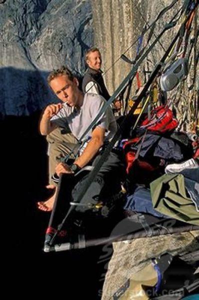 أسرّة متسلقي الصخور... image016-738615.jpg