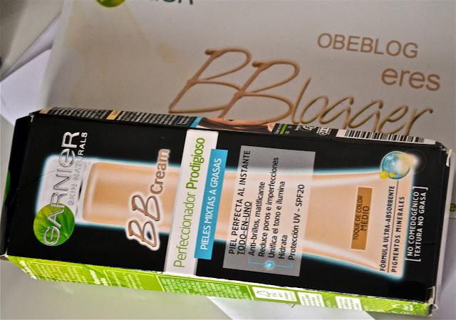 Garnier_ObeBlog_BB_Cream_mixtas_grasas_01