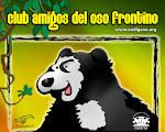 Club Amigos del Oso Frontino