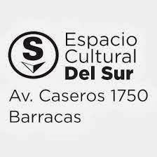 Espacio Cultural del Sur