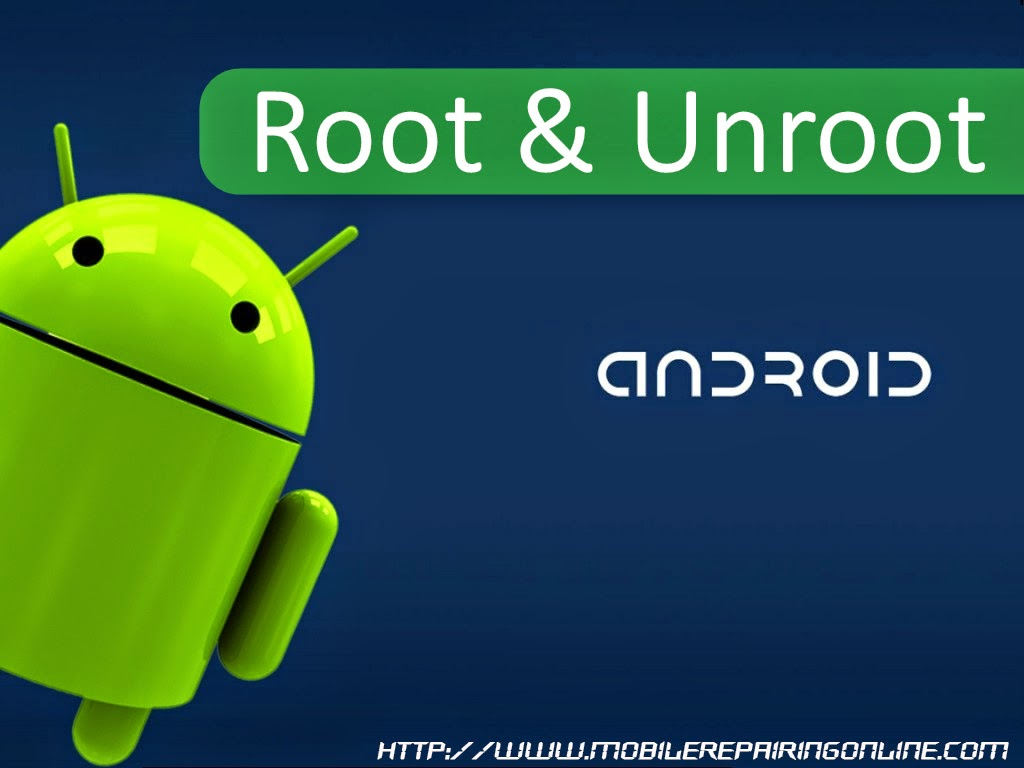 how to Boot into Recovery Mode for Rooted and Unrooted Android devices