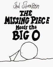 Download The Missing Piece Meets the Big O
