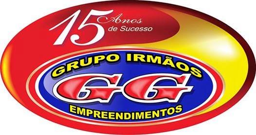 GRUPO IRMÃOS GG