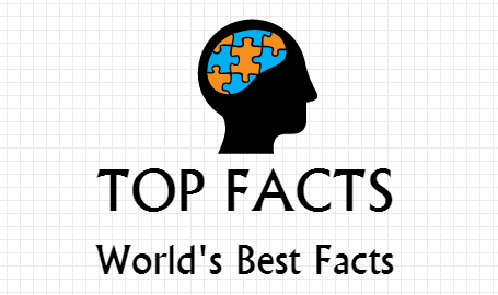 World's Best Top 10 Facts