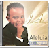 CD - Jotta A - Sou Um Milagre - 2013