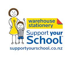 Shop at Warehouse Stationery