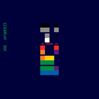 Coldplay - X & Y (2005)