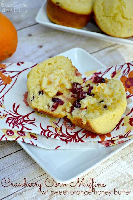 http://www.lemontreedwelling.com/2013/11/cranberry-corn-muffins-wsweet-orange.html