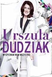 http://lubimyczytac.pl/ksiazka/131297/wyspiewam-wam-wszystko