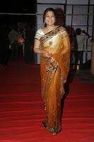 Actress Hema Saree Photos