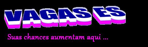 VAGAS ES