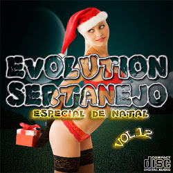 EvolutionSertanejoVol.12 Download – Evolution Sertanejo Vol. 12