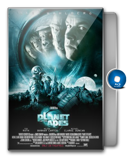 planet of the apes 2001 full movie download in hindi 720p