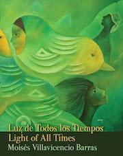 LUZ DE TODOS LOS TIEMPOS/LIGHT OF ALL TIMES